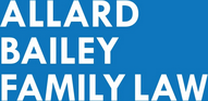 allard-bailey-family-law-logo